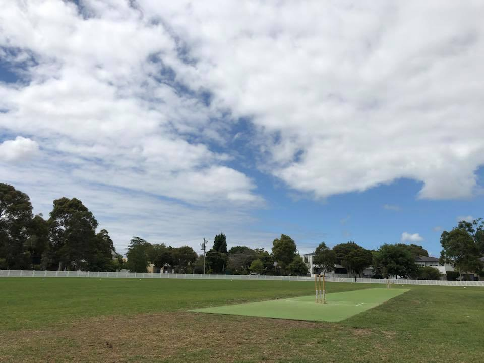 Cluden Cricket Club_3