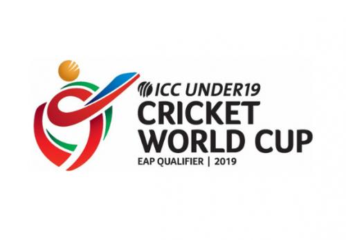 U19ワールドカップ東アジア太平洋予選:日本代表メンバー発表